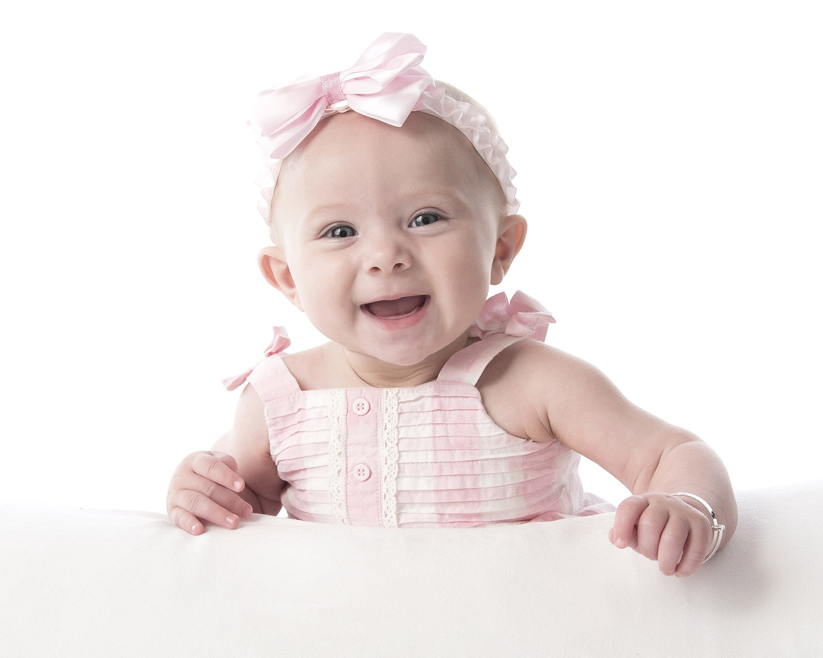 baby-photos-twofrontteeth17