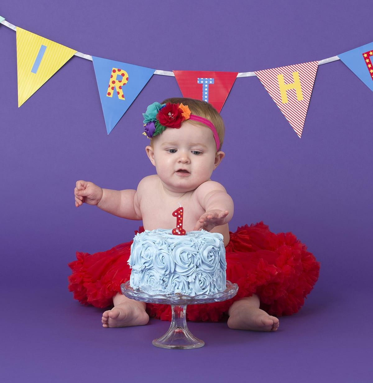 cake-smash-photos-twofrontteeth03