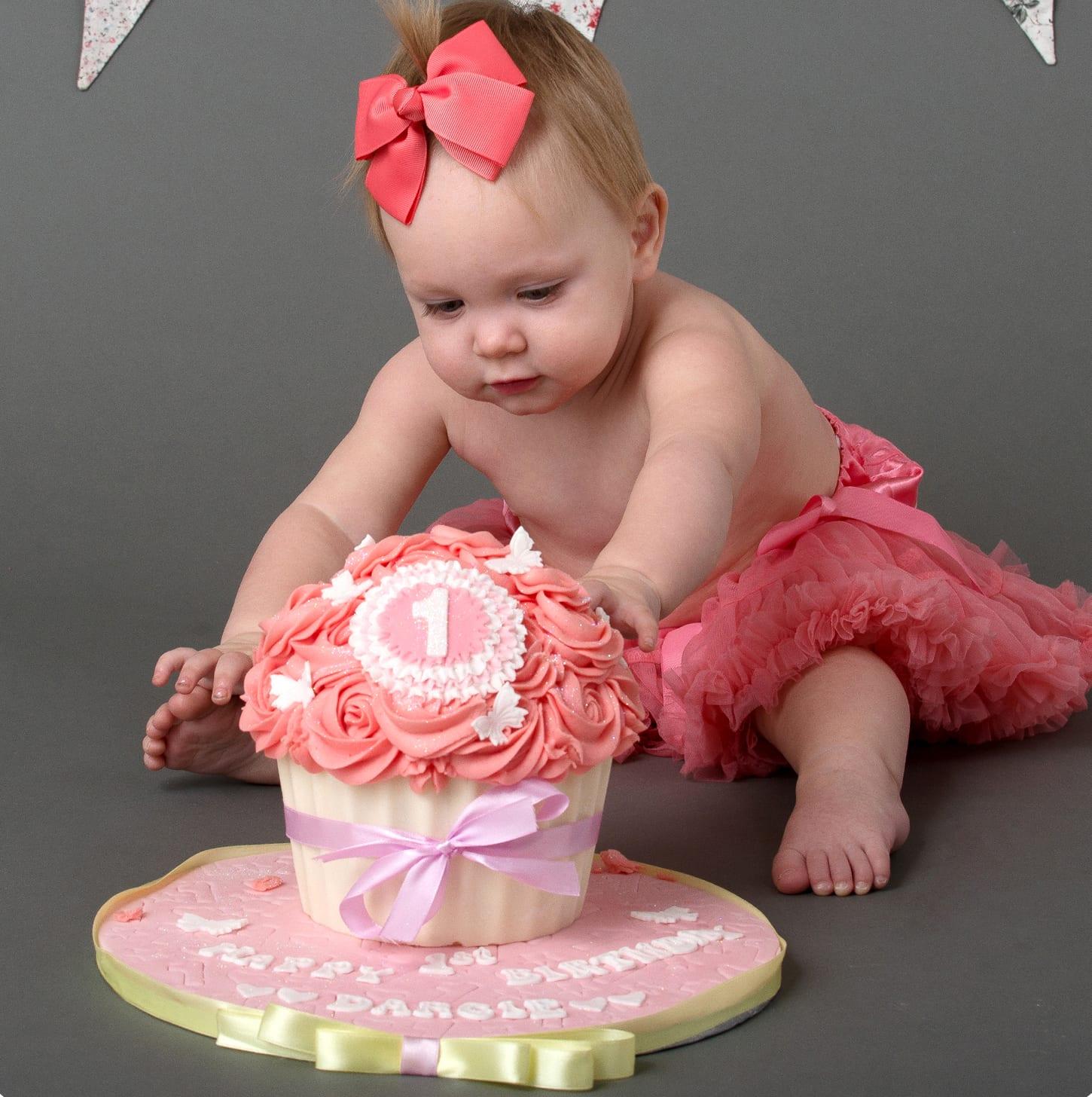 Cake-Smash-Template