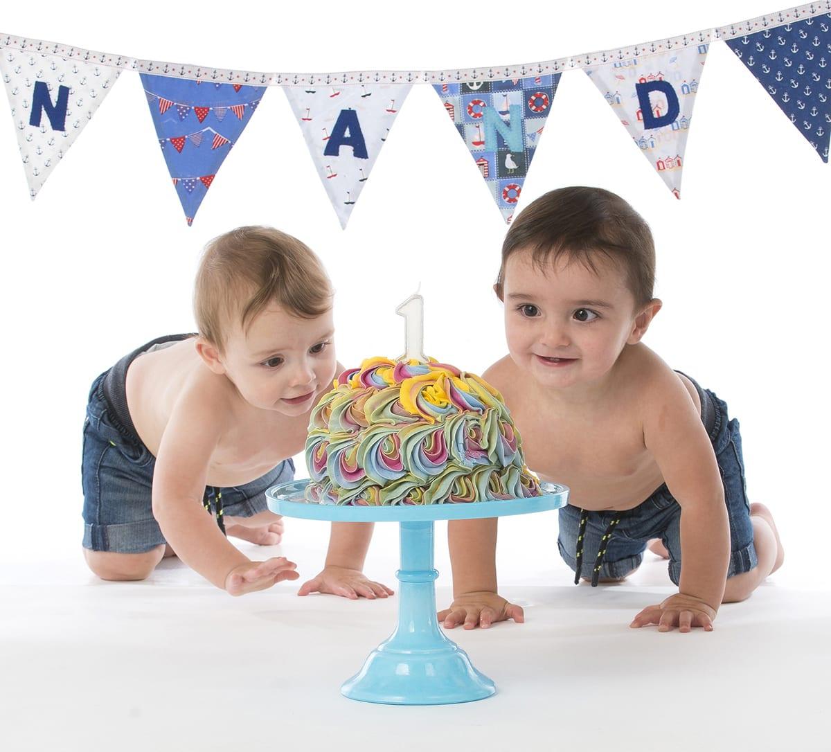 cake-smash-photos-twofrontteeth12