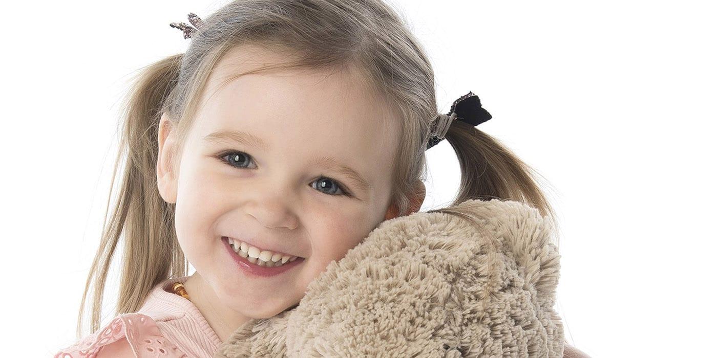 children-photos-twofrontteeth02