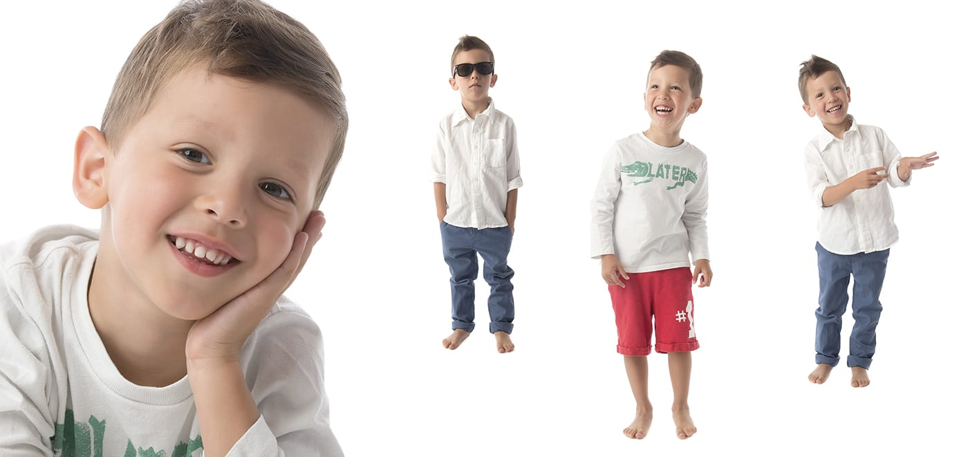 children-photos-twofrontteeth03