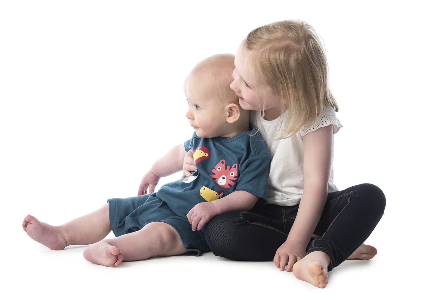 children-photos-twofrontteeth05