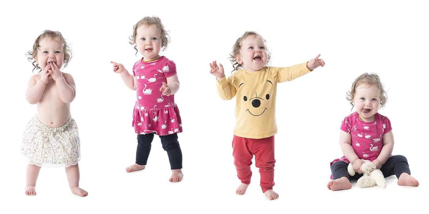children-photos-twofrontteeth06