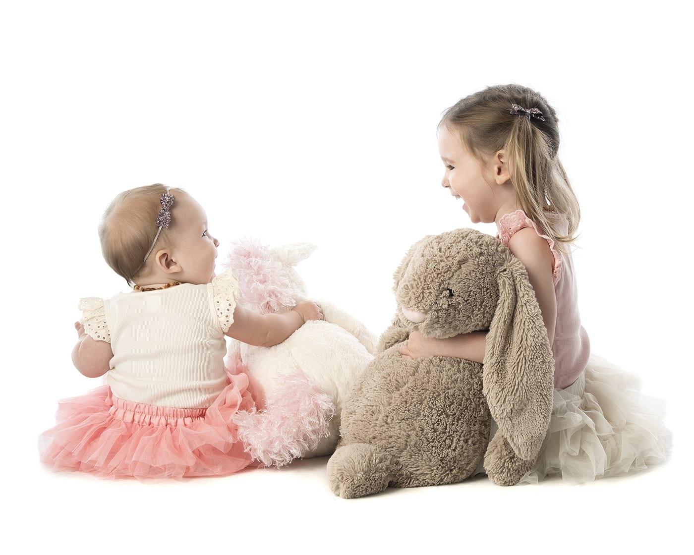 children-photos-twofrontteeth08