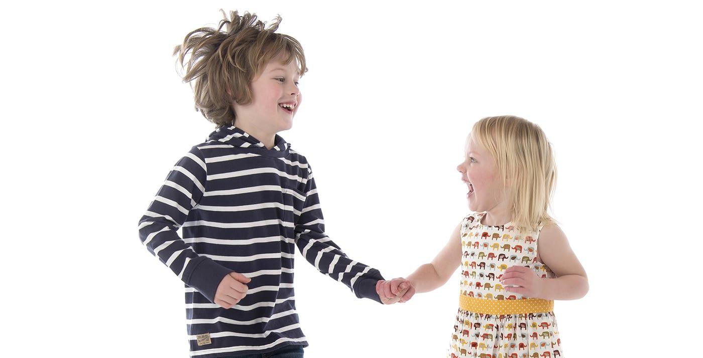 children-photos-twofrontteeth10