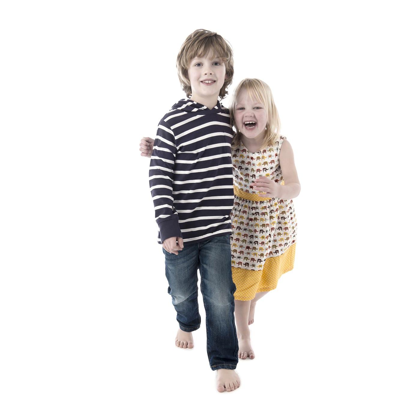 children-photos-twofrontteeth11
