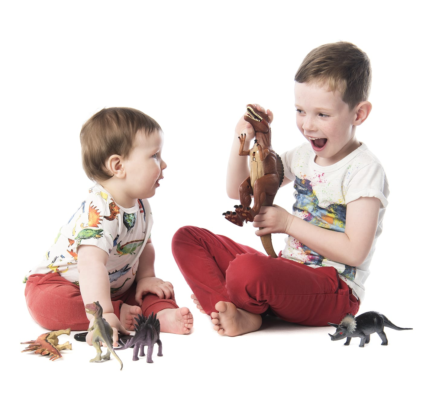 children-photos-twofrontteeth15