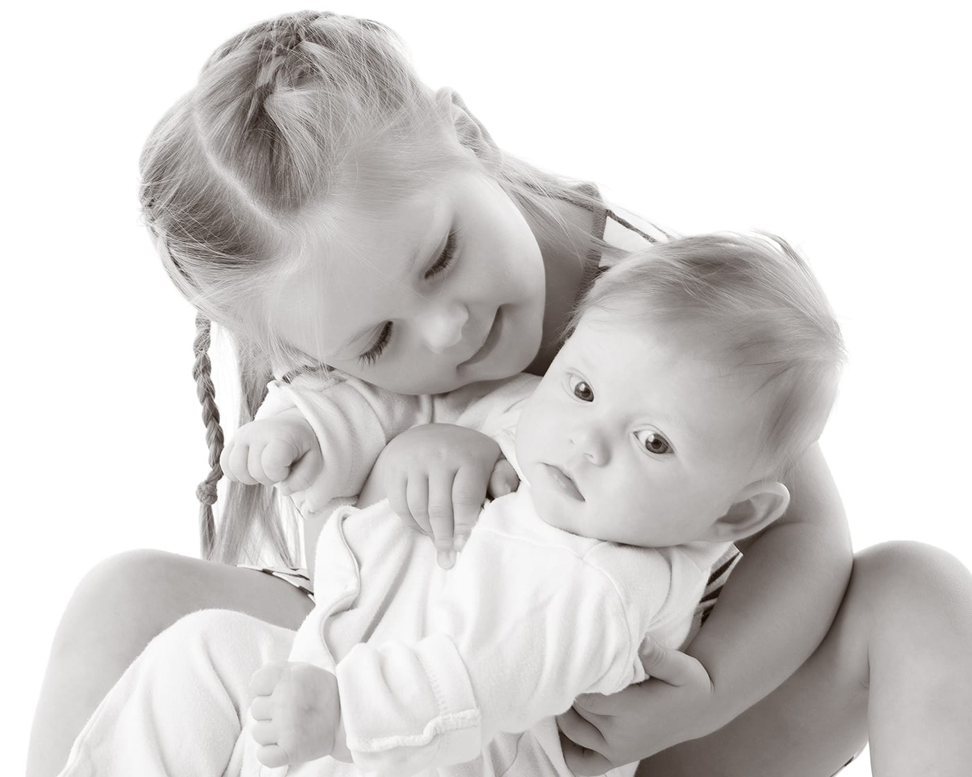 children-photos-twofrontteeth16