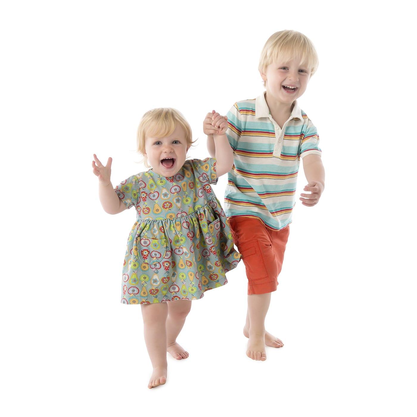 children-photos-twofrontteeth17