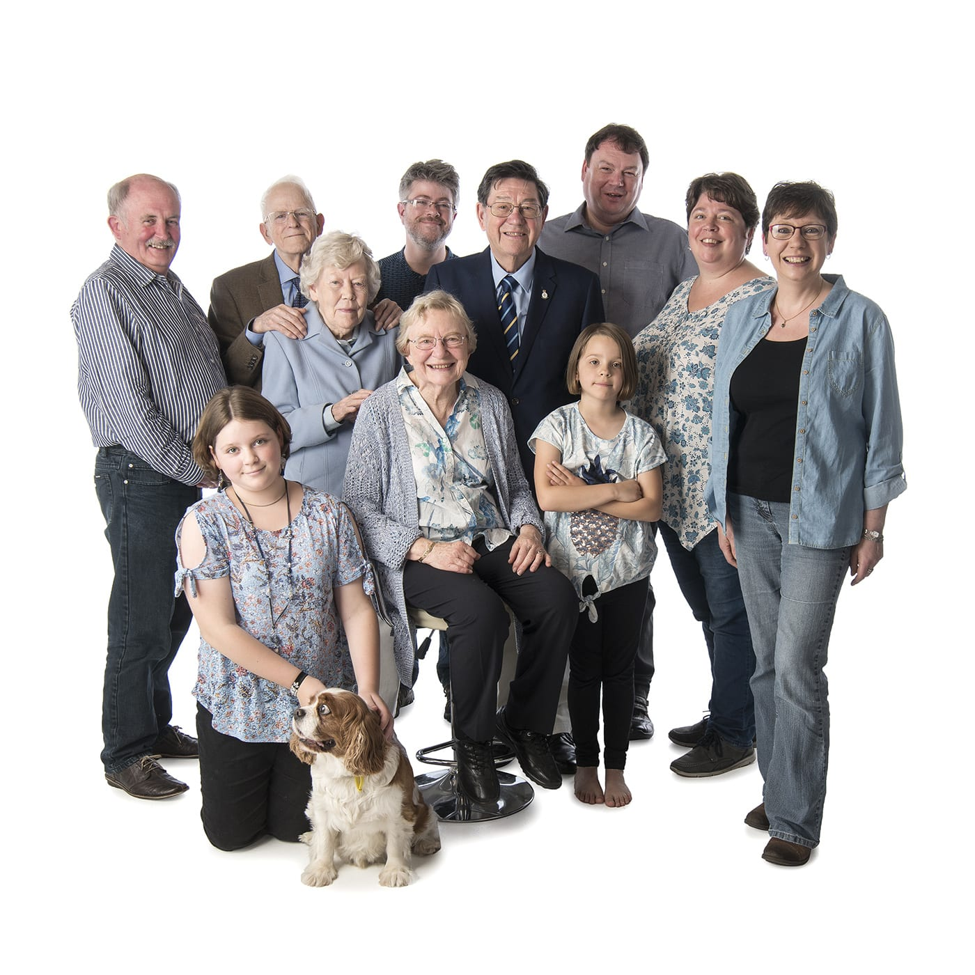 extended-family-photos-twofrontteeth04