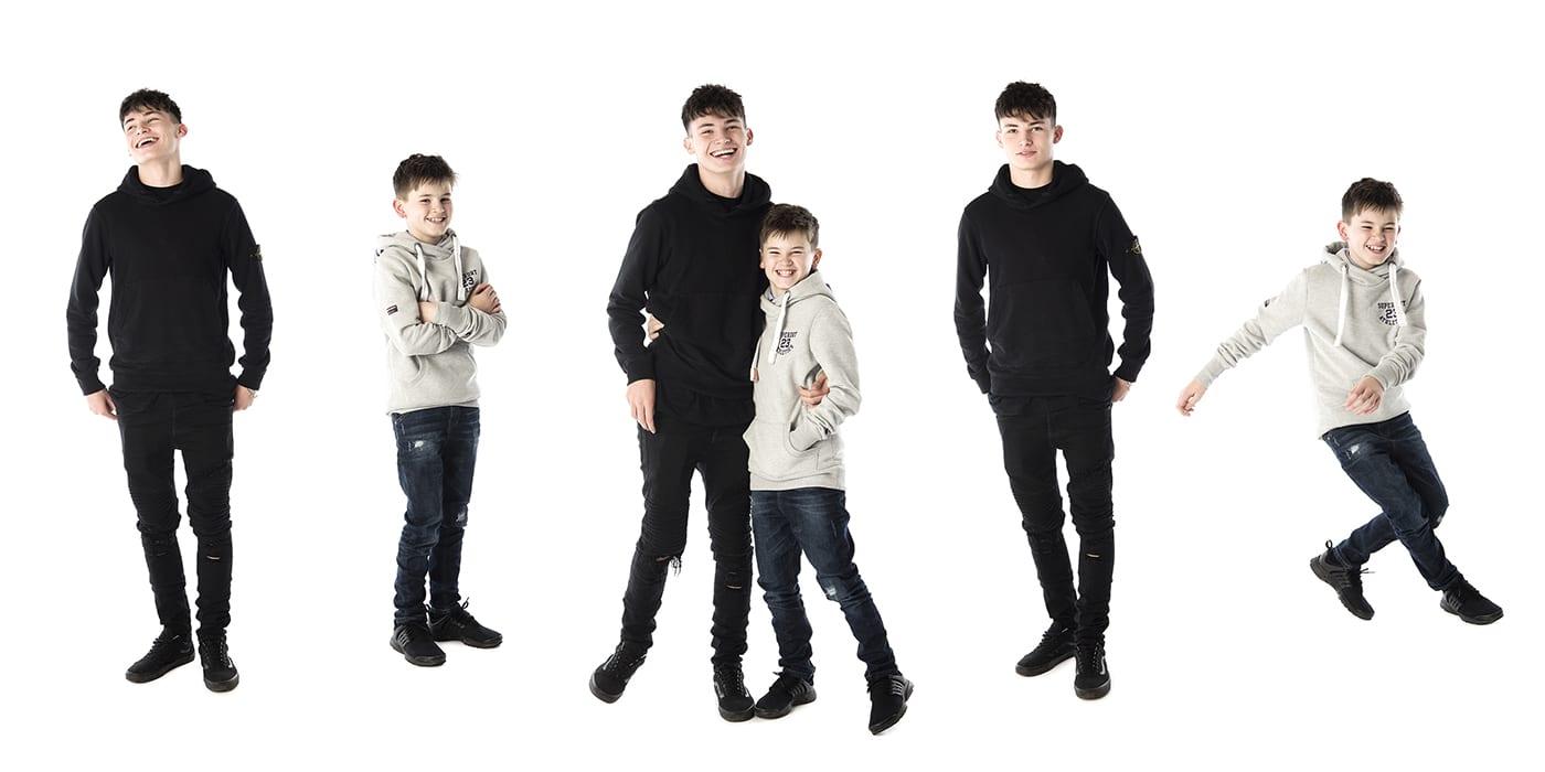teenagers-photos-twofrontteeth01