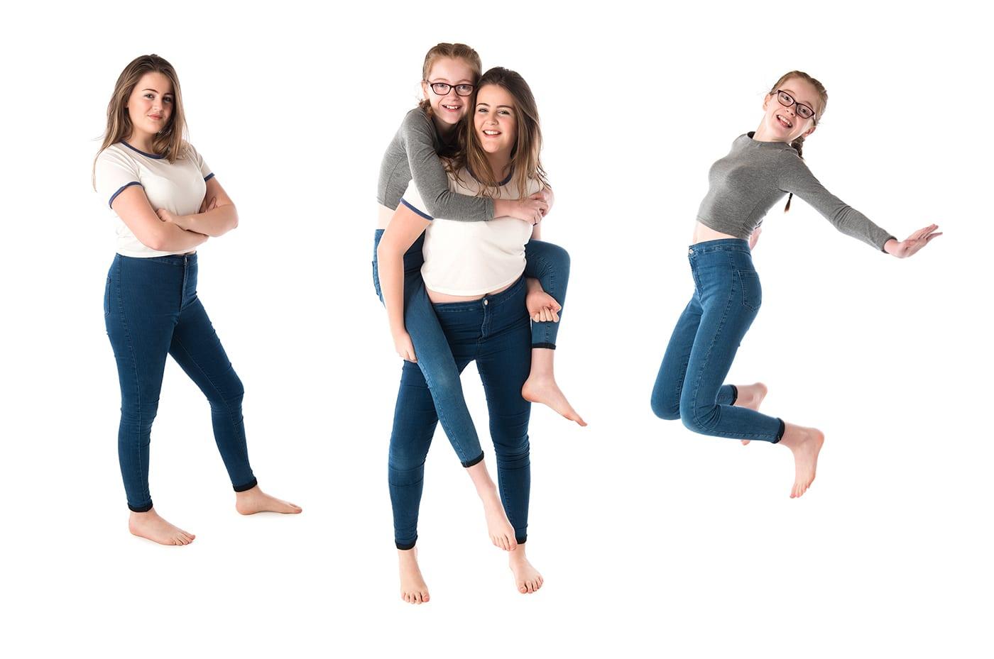 teenagers-photos-twofrontteeth10