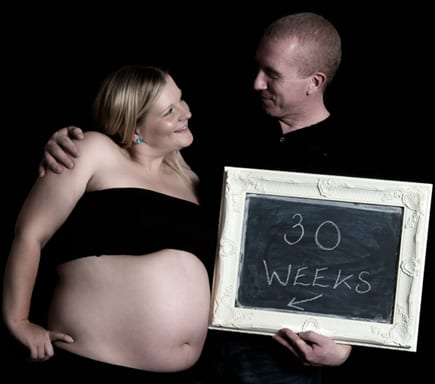 pregnancy-photography-21-twofrontteeth
